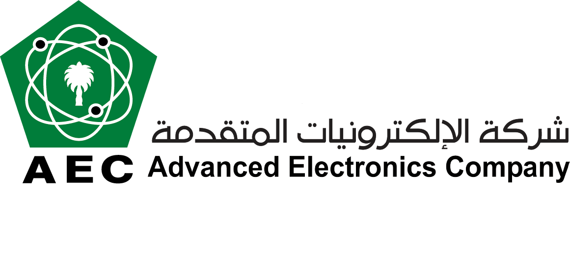 Home | Advanced Electronics Company