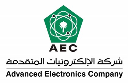 AEC to showcase integrated smart energy solutions at Saudi Arabia Smart Grid 2019