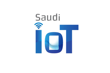 Saudi International Exhibition & Conference for Internet of Things